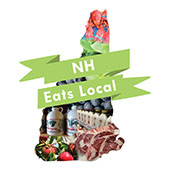 Celebrate Eat Local Month, August