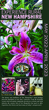 experience rural nh brochure