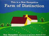 farm of distinction logo
