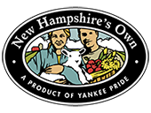 New Hampshire's Own logo