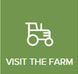 visit the farm icon